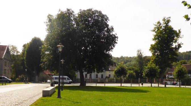 Fotos aus Walkenried